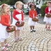 mareike-robert-richterimg_1900mareike-robert-richterimg_1900.jpg