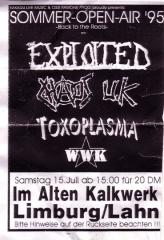 flyer_wwk_toxoplasma.jpg