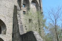 Sporkenburg 13. April 2003