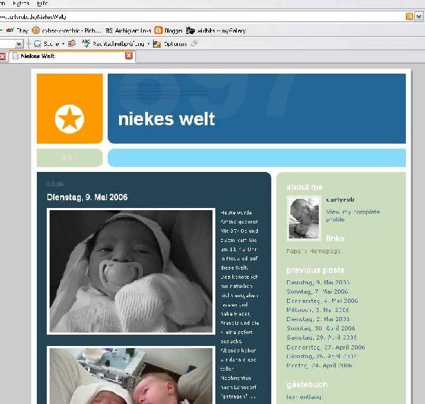 Homepage4.jpg
