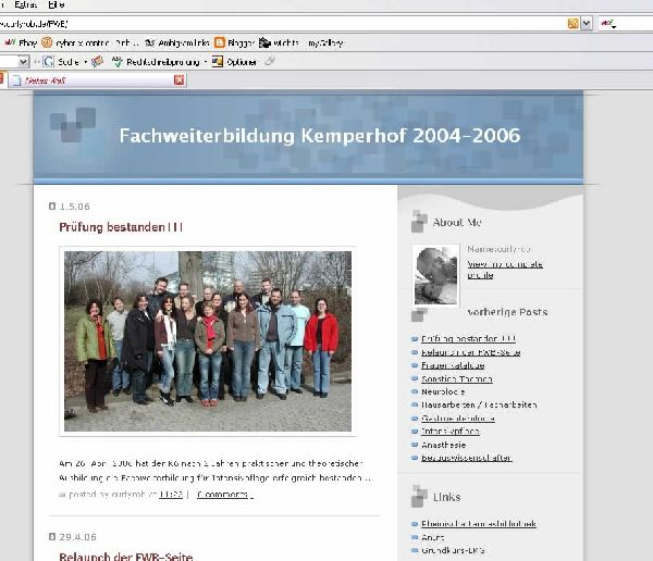 Homepage5.jpg